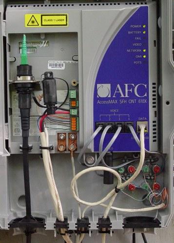 Verizon fios hook up surround sound