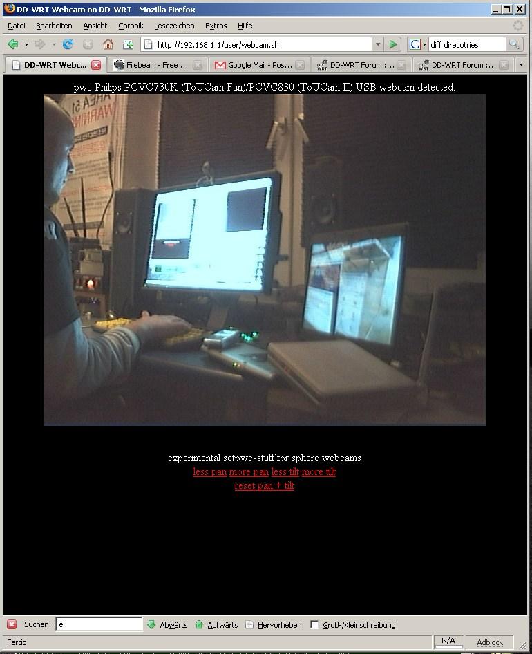 Порно с веб-камеры - смотреть секс с вебки онлайн