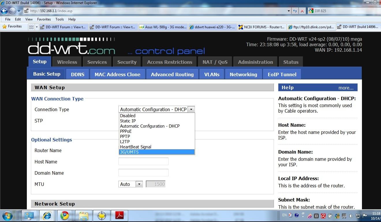 Dd Wrt Router 3g Usb - Router Images Italgm Com
