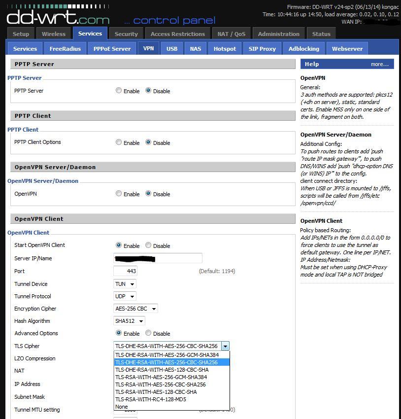 vpn password free ip username-3