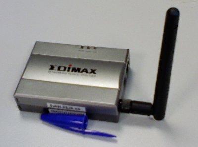 EDIMAX PS-1208 WINDOWS 8 X64 TREIBER