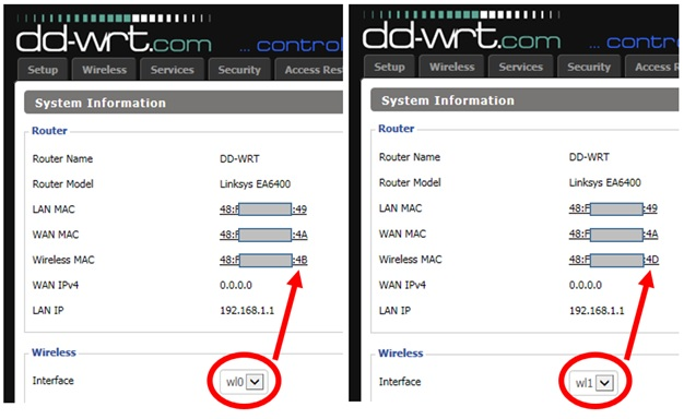 DD-WRT Forum :: View topic -