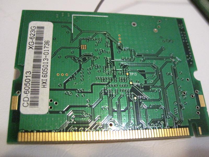 Micronet SP916GL Windows 8 X64