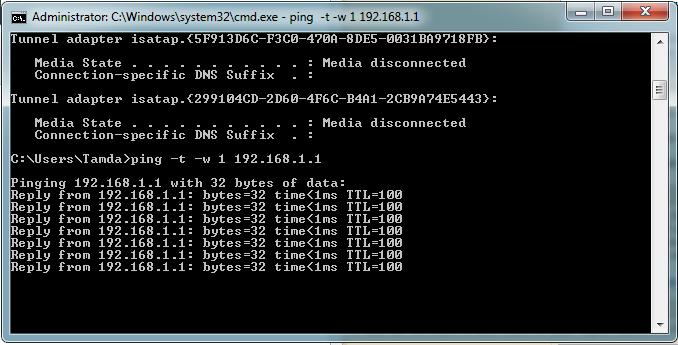 Linksys E3000v1 Router Windows 8