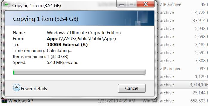 DD-WRT Forum :: View topic - WRT610N Samba/USB HDD problem