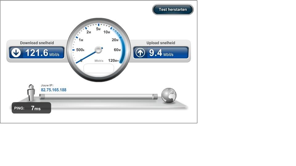 DD-WRT Forum :: View topic - WAN-LAN Speed BS DD-WRT v24-sp2 (10/02
