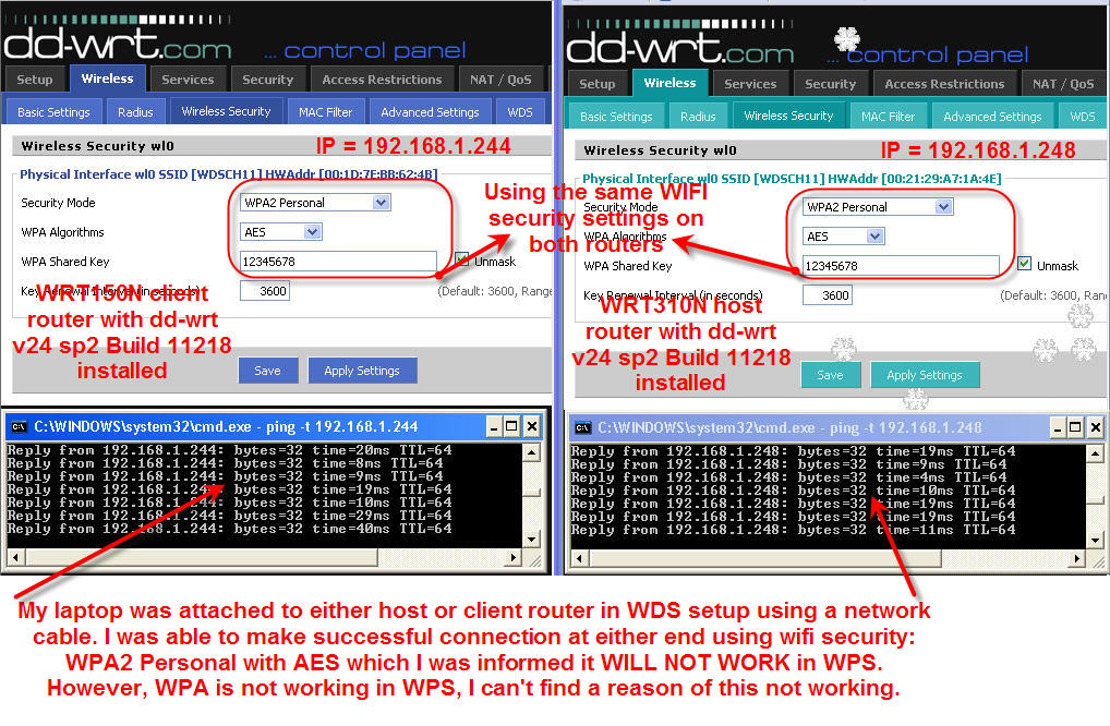 forum.dd-wrt.com/phpBB2/files/wdswpa2personalaesworkingokwithdd_wrtv24sp2build11218byeko_190.jpg