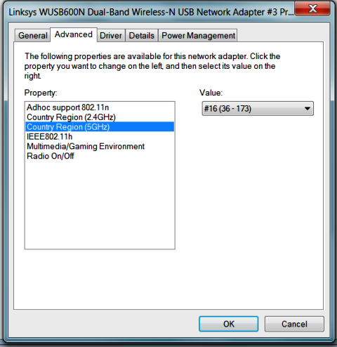 DD-WRT Forum :: View topic - Linksys E4200 Router released (test