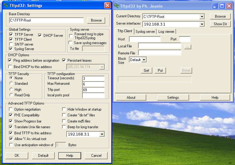 Image:gw2348-4 firstboot tools4b.png