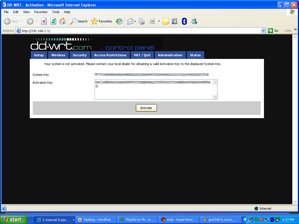 Image:Gw2348-4 firstboot registration 3.png